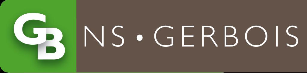 NS • GERBOIS